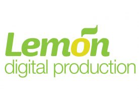 Lemon Digital looking for an awesome Creative Technologist