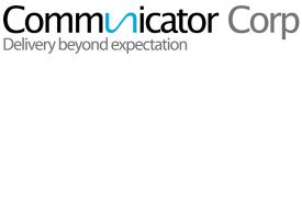 Phones4U chooses Communicator Corp