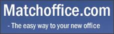 matchoffice logo