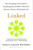 Linked-1