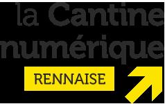 logo-cantine